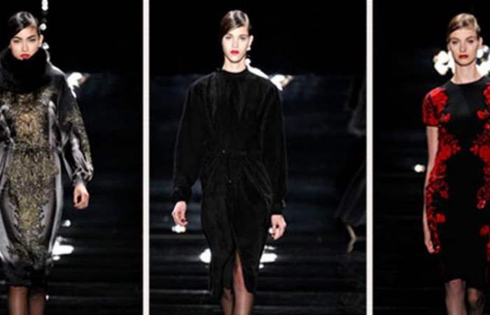 فنانة عالمية تستعد لإطلاق دار الأزياء الخاصة بها.. تعرفوا إليها