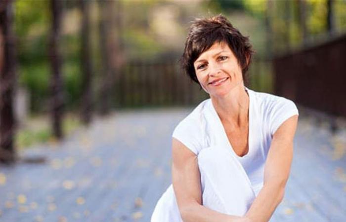 للعيش حتى الـ90.. دراسة تنصح النساء بعدم إكتساب الوزن في منتصف العمر