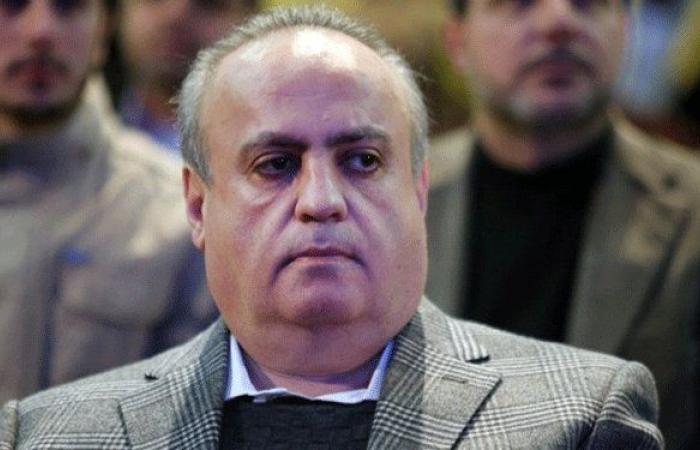 وهاب رد على جنبلاط: نتمنى عليك وقف التضليل