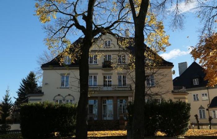 بولندا تبقي قنصلها في أوسلو متحدية النروج