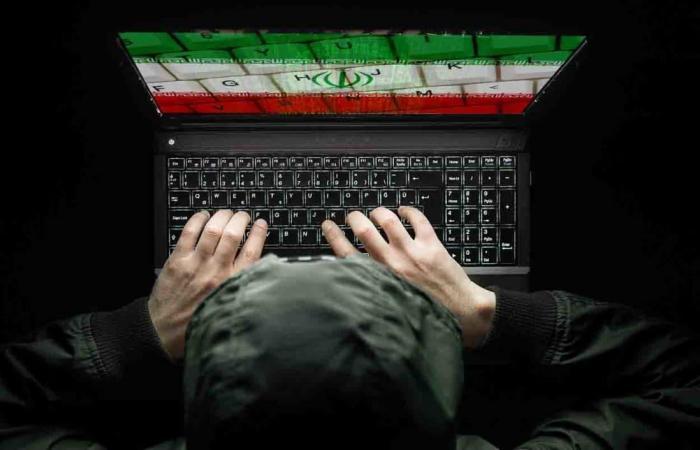 الولايات المتحدة متخوفة من هجمات اختطاف DNS