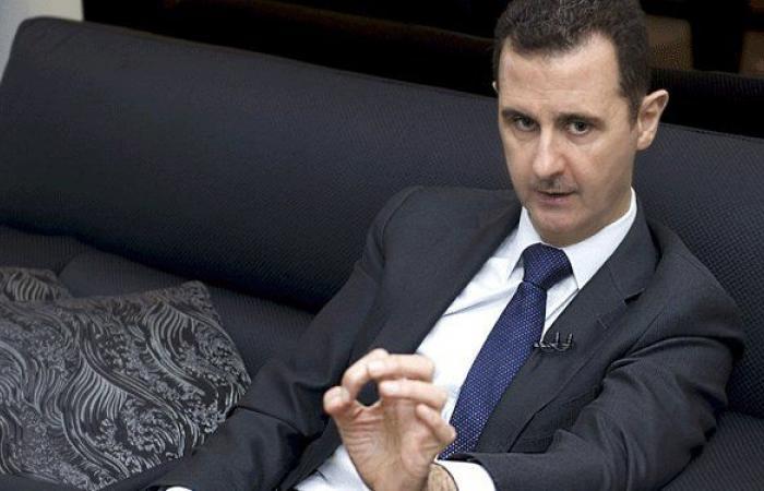 الأسد يستغل الملف الإنساني لإجبار الحكومات الأوروبية على إعادة فتح سفاراتها