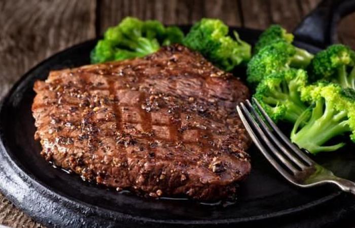 """14 """"كومبو"""" لذيذة وصحية للتخلص من الوزن الزائد"""