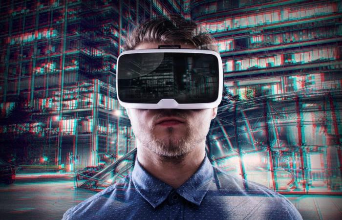 أهم نظارات الواقع الافتراضي لعام 2019
