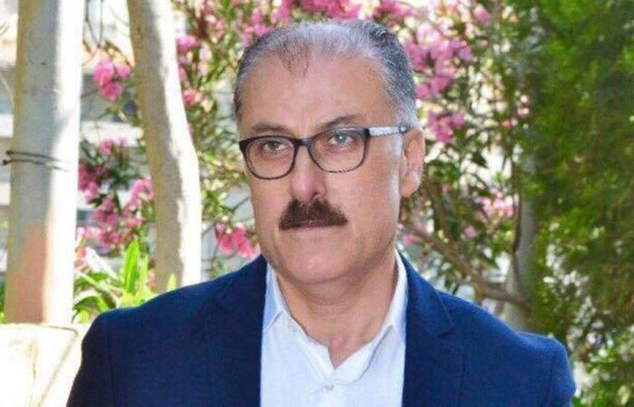 عبدالله: تعيين كتاب العدل الناجحين حق مكتسب يحميه القانون!