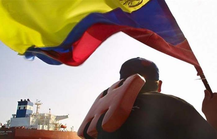 روسيا: لا إجتماع لـ'أوبك' والمستقلين بشأن فنزويلا