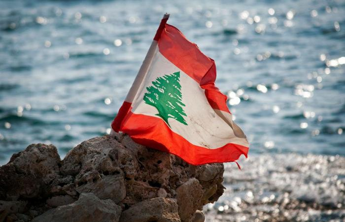 لبنان خسر مكانته الخارجية.. ولن يستعيدها إلا بالحياد!