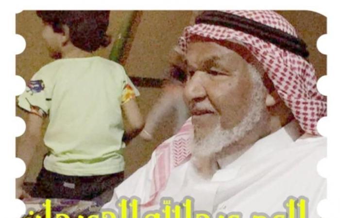 الخليح   قصة مؤلمة لعائلة سعودية .. قبرا الوالد والابنة يتآنسان