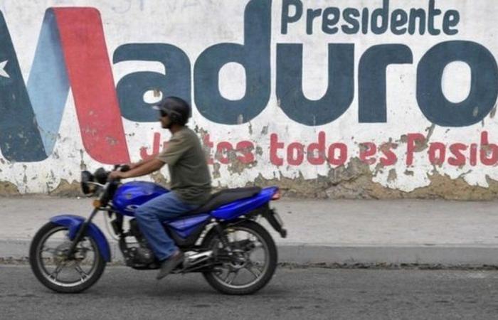 لماذا يهرب الملايين إلى خارج فنزويلا وسعر المنزل يعادل فنجان قهوة ؟