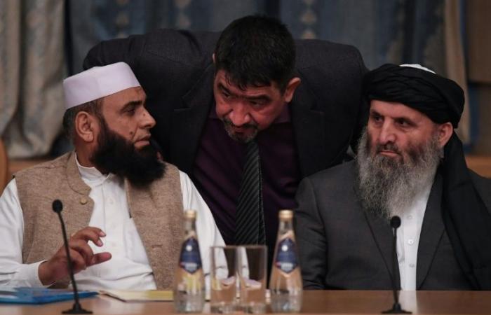 حركة طالبان الأفغانية تعين مفاوضًا جديدًا للمحادثات مع الأميركيين
