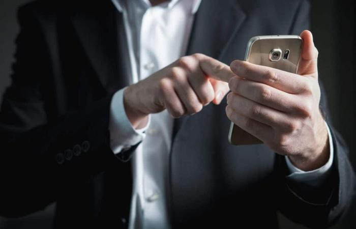10 علامات تدل على أن الهاتف الذي تفكر في شرائه لن يقدم لك أفضل تجربة