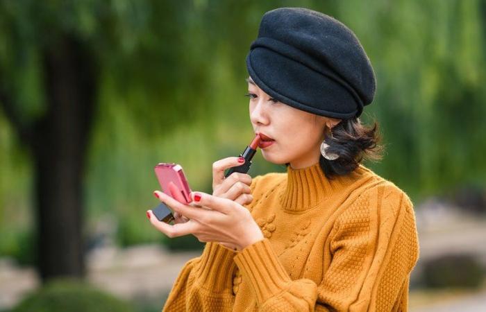 عطلة للتفتيش عن زوج في الصين