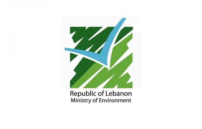 تدابير لوزارة البيئة للحؤول دون تلوث نهر الاولي