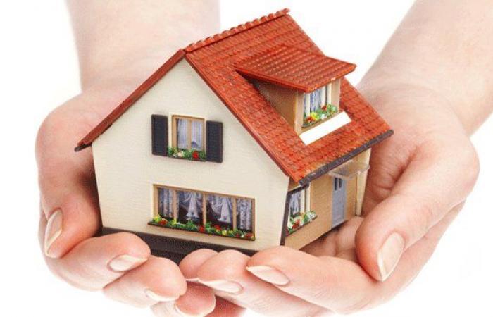 بشرى سارة… إعادة إطلاق القروض السكنية