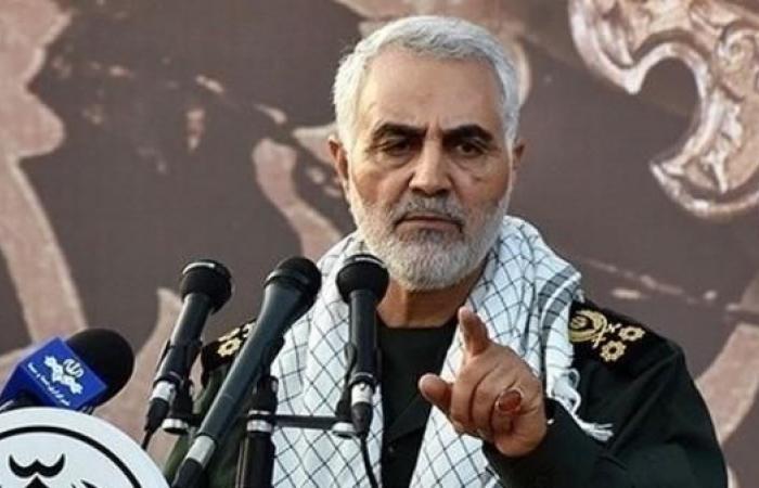 إيران   يوم رصدت أعين أميركا سليماني.. وأضاعت فرصة اغتياله