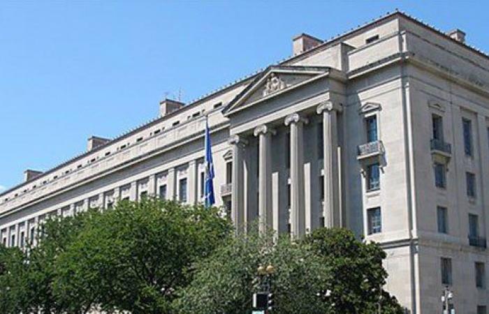 محكمة في ولاية تكساس توجّه الاتهام إلى جهادي أميركي أوقف في سوريا