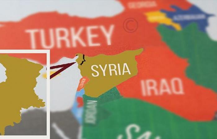 سوريا   أول تصريح لنظام الأسد حول اتفاقية أضنة التي تخول تركيا التدخل عسكرياً في سوريا
