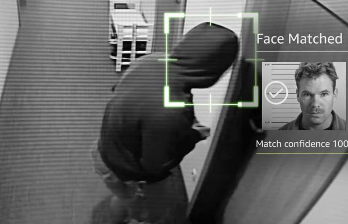 دراسة: تكنولوجيا أمازون للتعرف على الوجه متحيزة عنصريًا