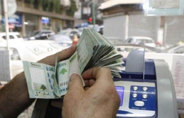توافق لبناني على مخرج قانوني يضمن دفع الدولة التزاماتها