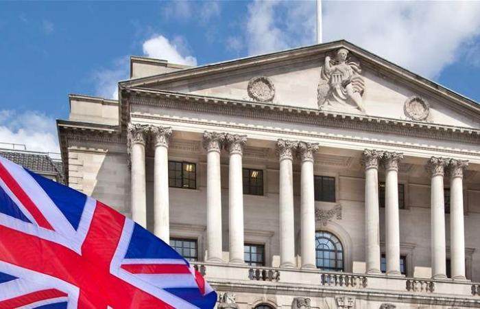 بنك إنكلترا يحتجز 'ذهب' فنزويلا.. ماذا طلب مادورو؟
