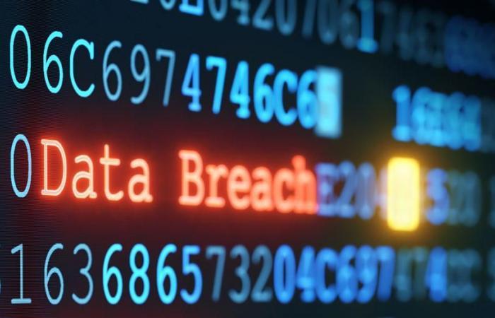 أكثر من 95,000 شكوى خرق بيانات منذ بدء تطبيق قواعد الاتحاد الأوروبي