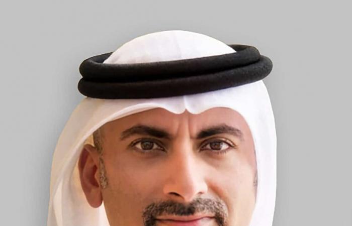 دبي تشهد إطلاق شبكة عَرَب كليكس الرقمية