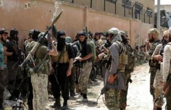 سوريا   روسيا تحث تركيا على بذل المزيد لطرد الإرهابيين من إدلب