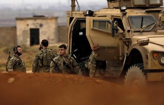 سوريا | رداً على أردوغان.. أكراد شمال سوريا: دخولهم سيحدث صداما