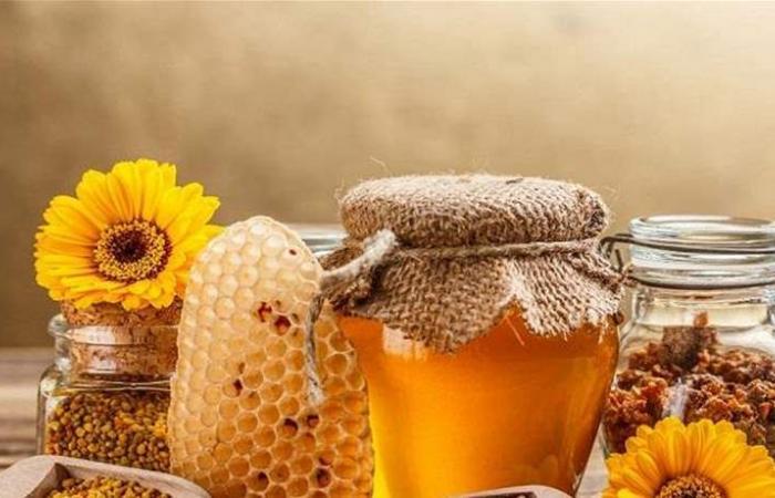 لعلاج الهالات السوداء.. إستخدمي خلطات العسل