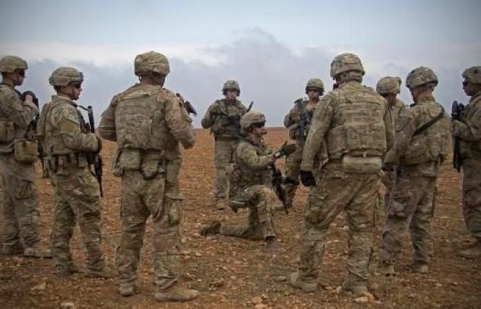 سوريا | الجيش الأميركي: نستعد للانسحاب من سوريا نهاية إبريل