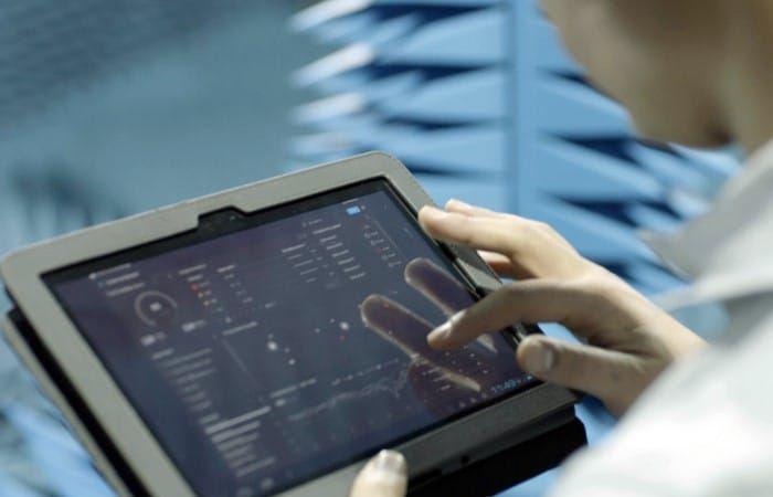إريكسون تطلق نسخة جديدة من الخدمات المدارة القائمة على…