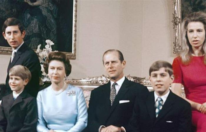 ليس الأمير تشارلز.. من هو ابن الملكة اليزابيث المفضّل؟