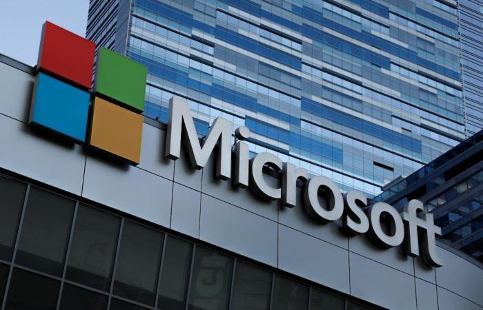 مايكروسوفت تحذر من الاستمرار في استخدام إنترنت إكسبلورار