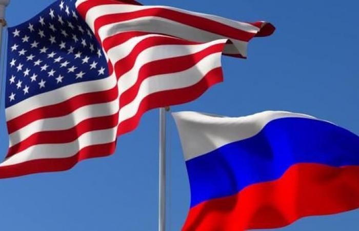 سوريا | روسيا مستعدة للحوار مع واشنطن حول انسحابها من سوريا