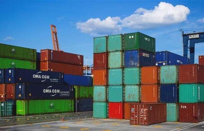 3 تحالفات عالمية تنافس على إنشاء ميناء جاف غرب القاهرة
