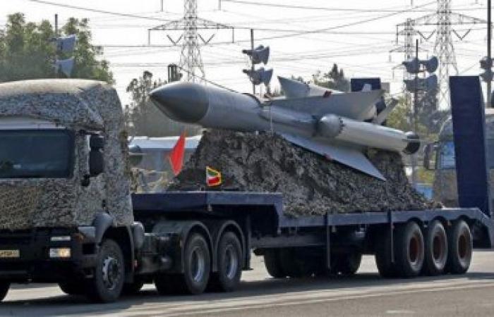 """مصادر """"8 آذار"""": إلى متى الإستمرار برفض المساعدات الإيرانية؟"""