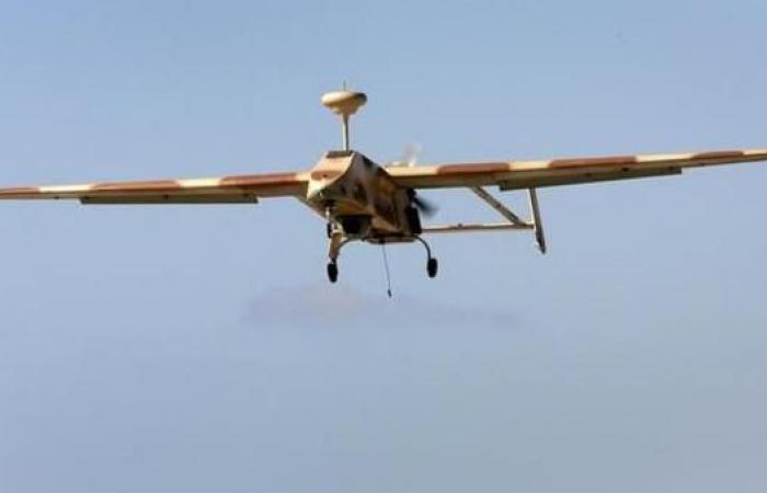 سوريا | النظام السوري: غارات إسرائيلية على أهداف في القنيطرة