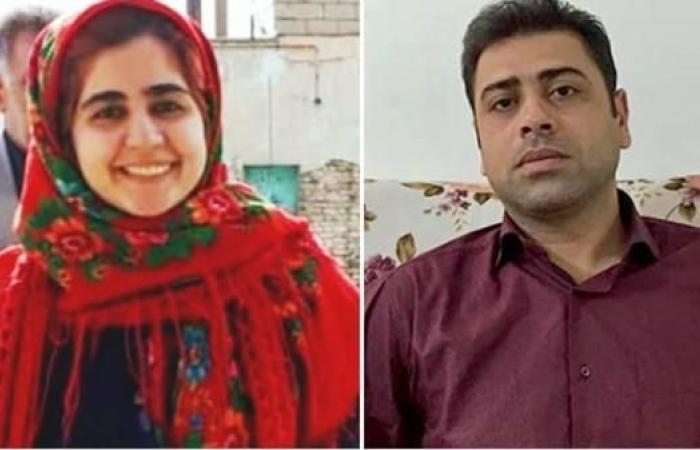 "إيران | ضغوط على ناشطين إيرانيين معتقلين لانتزاع ""إقرار بالندم"""
