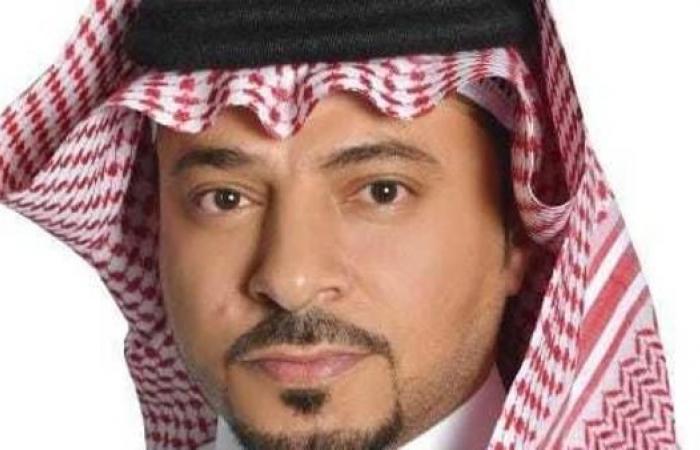 الخليح | مجهول في وطنه..!