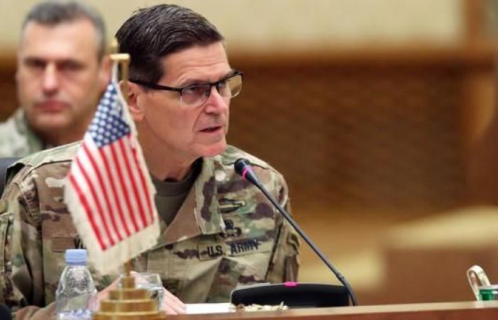 سوريا | جنرال أميركي:من المحتمل سحب قواتنا من سوريا خلال أسابيع