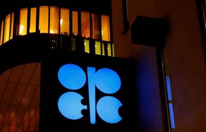 'أوبك' تنفي الإتهامات: لا نتلاعب بأسعار النفط