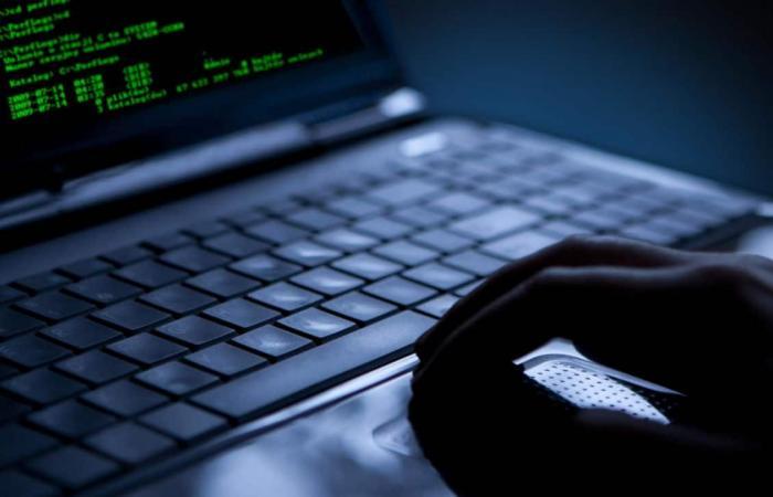 مايكروسوفت: ميزات الأمان تحد من مهاجمة مستخدمي ويندوز