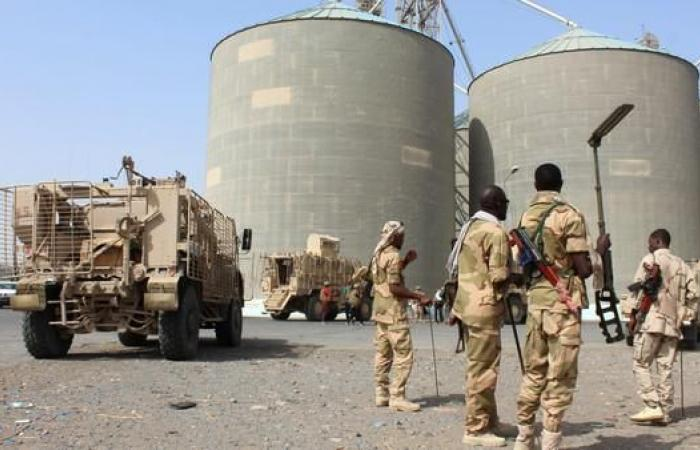 اليمن | مسعى أممي لزيادة المساعدات الغذائية لتشمل 12 مليون يمني