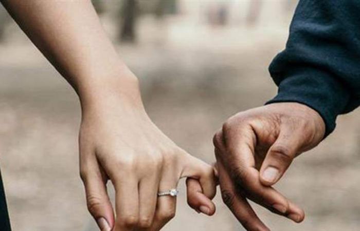أين ستجدين الحب بحسب برجك؟
