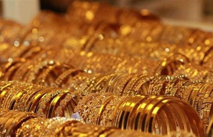 البنوك تشتري ذهبًا بكميات ضخمة.. ما القصة؟