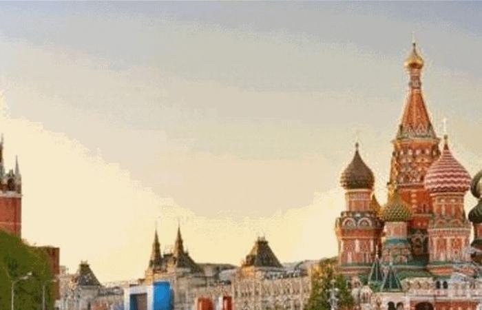 الكرملين: لا محادثات لإنشاء تحالف جديد بين روسيا وأوبك