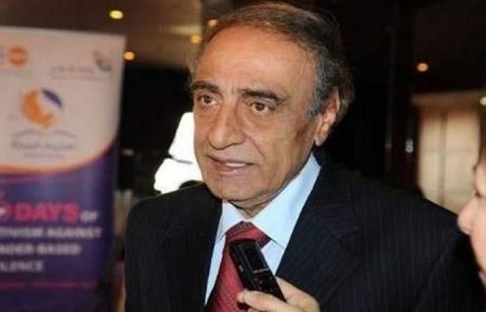 """سوريا   حملة على كاتب سوري هاجم """"مقاومة"""" خلفت 20 مليون جائع!"""