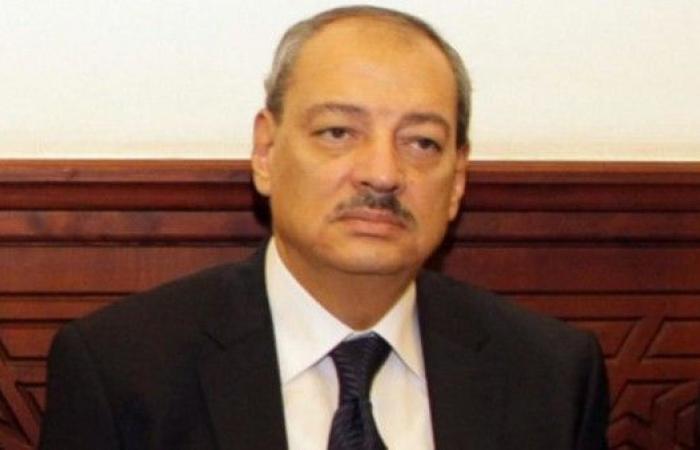 مصر | مصر.. النائب العام يأمر بحجب المواقع الإباحية