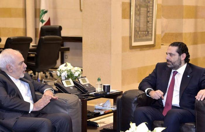 هل يتحمل لبنان تسليح جيشه من إيران؟