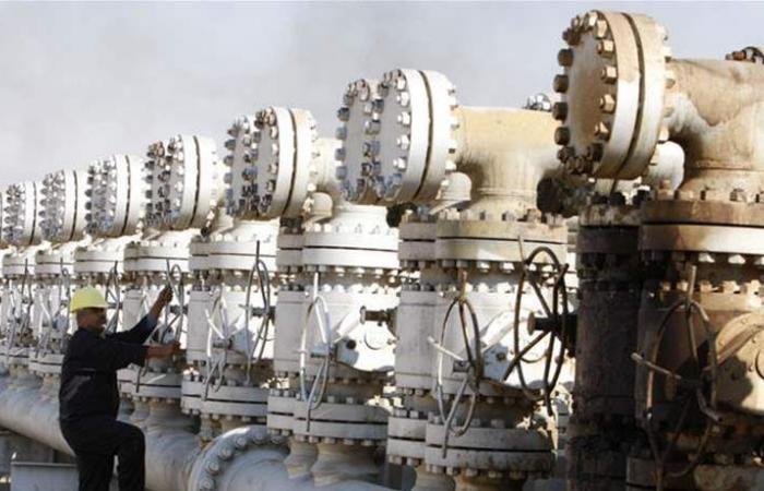طاقة مصافي الجنوب العراقية تصل إلى 280 ألف برميل في اليوم نهاية العام